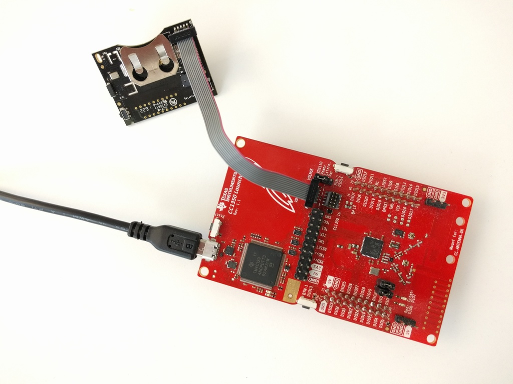 The Thingsquare Blog: Large-Scale Temperature Monitoring with a