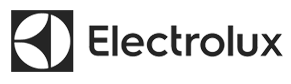 Electrolux IoT solution