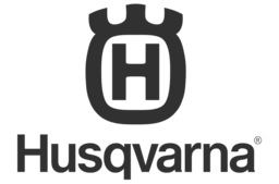 Husqvarna IoT solution