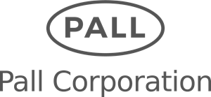 The Pall Corporation IoT solution